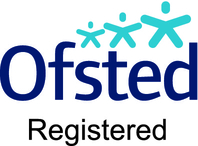 Ofsted Registration