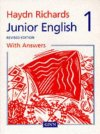 Junior English Book 1
