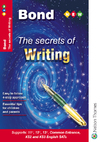 Bond The Secrets of 11+ Writing